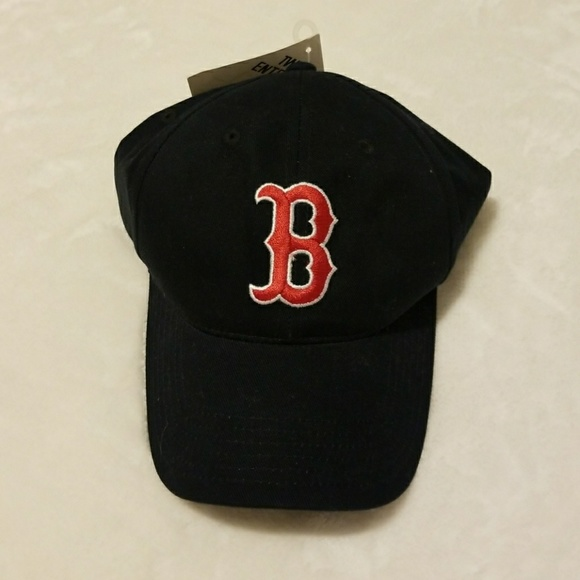 f5d75675f9f canada boston red sox bobble hat used 08cde 7167f